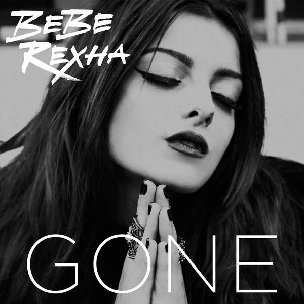 Bebe Rexha – Gone – Single (2014) [iTunes Plus AAC M4A]