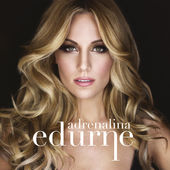 Edurne – Adrenalina (2015) [iTunes Plus AAC M4A]