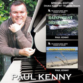 Rainforest Dreaming and Ocean Discovery Special Edition, Paul Kenny