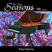 Seasons, Paul Kenny