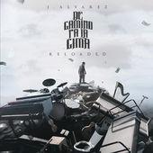 J Alvarez – De Camino Pa' la Cima (Reloaded 2.0) [iTunes Plus AAC M4A] (2015)