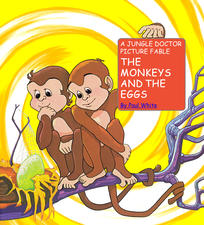 The Monkeys And The Eggs
