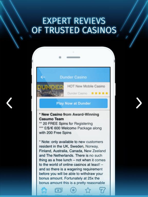 Casino shambala vkee