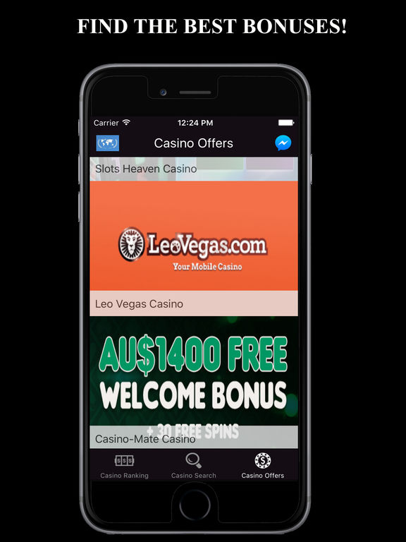 online casino australia real money
