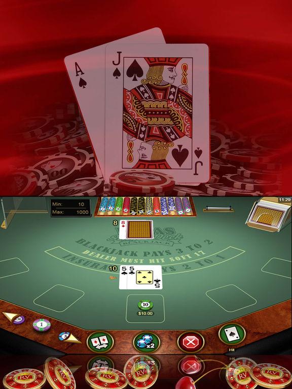 Pokeri pelipoydassa nollas
