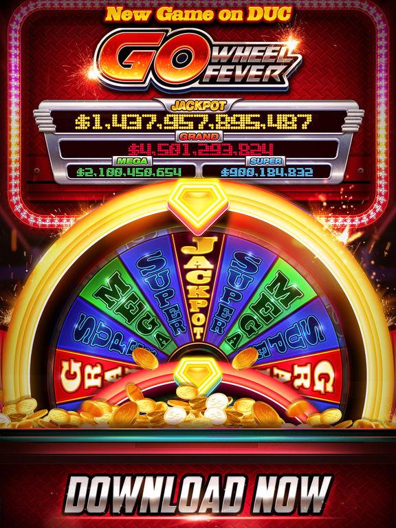 free slots.com video poker