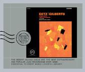 Getz / Gilberto, João Gilberto
