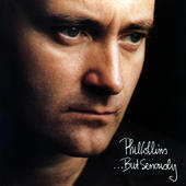 Phil Collins – …But Seriously [iTunes Plus AAC M4A] (1989)