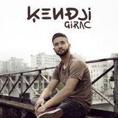 Kendji Girac – Kendji Girac – EP [iTunes Plus AAC M4A] (2014)