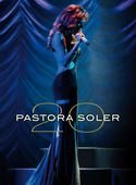 Pastora Soler – 20 [iTunes Plus AAC M4A] (2014)