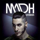 Madh – Sayonara (Video Ufficiale con Fedez e Fragola)