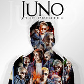 "Juno ""The Hitmaker"" – The Preview [iTunes Plus AAC M4A] (2015)"