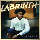 Labrinth – Jealous (Remixes) – Single [iTunes Plus AAC M4A] (2014)