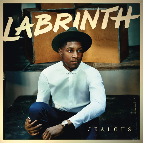 Labrinth – Jealous (Remixes) – Single (2014) [iTunes Plus AAC M4A]