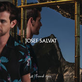 Josef Salvat – Till I Found You – Single [iTunes Plus AAC M4A] (2015)