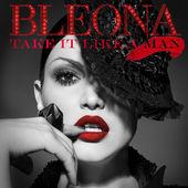 Bleona – Take It Like a Man – Single [iTunes Plus AAC M4A] (2014)