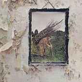 Led Zeppelin IV (Remastered), Led Zeppelin