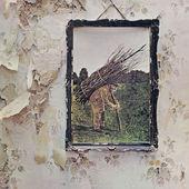 Led Zeppelin IV (Remastered), Led Zeppelin
