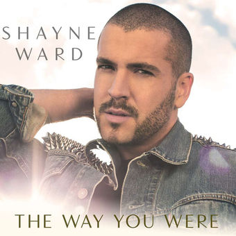 Shayne Ward – The Way You Were (Remixes) – Single [iTunes Plus AAC M4A]