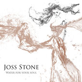 Joss Stone – Water for Your Soul [iTunes Plus AAC M4A] (2015)