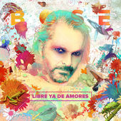 Miguel Bosé – Libre ya de amores – Single [iTunes Plus AAC M4A] (2014)