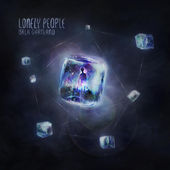 Orla Gartland – Lonely People – Single [iTunes Plus AAC M4A] (2015)