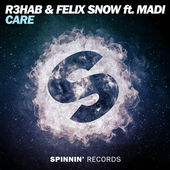 R3hab & Felix Snow – Care (feat. Madi) – Single [iTunes Plus AAC M4A] (2016)
