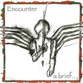 Album Cover A Brief Encounter