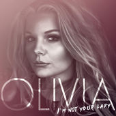 Olivia – I'm Not Your Lady – Single [iTunes Plus AAC M4A] (2016)