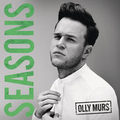 Olly Murs – Seasons (Remixes) (2015) [iTunes Plus AAC M4A + M4V]
