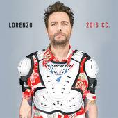 Jovanotti – Lorenzo 2015 CC. [iTunes Plus AAC M4A] (2015)