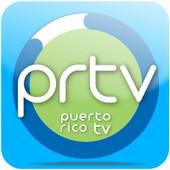 puerto rico tv en vivo , online