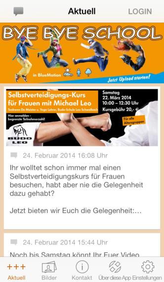 Auto-Müller GmbH & Co. KG