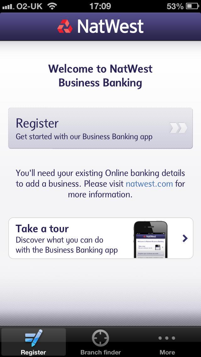 Royalbank business model download google play