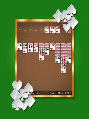 Asetetut texas holdem pokeri 2007