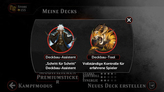 Magic Duels  Bild 3