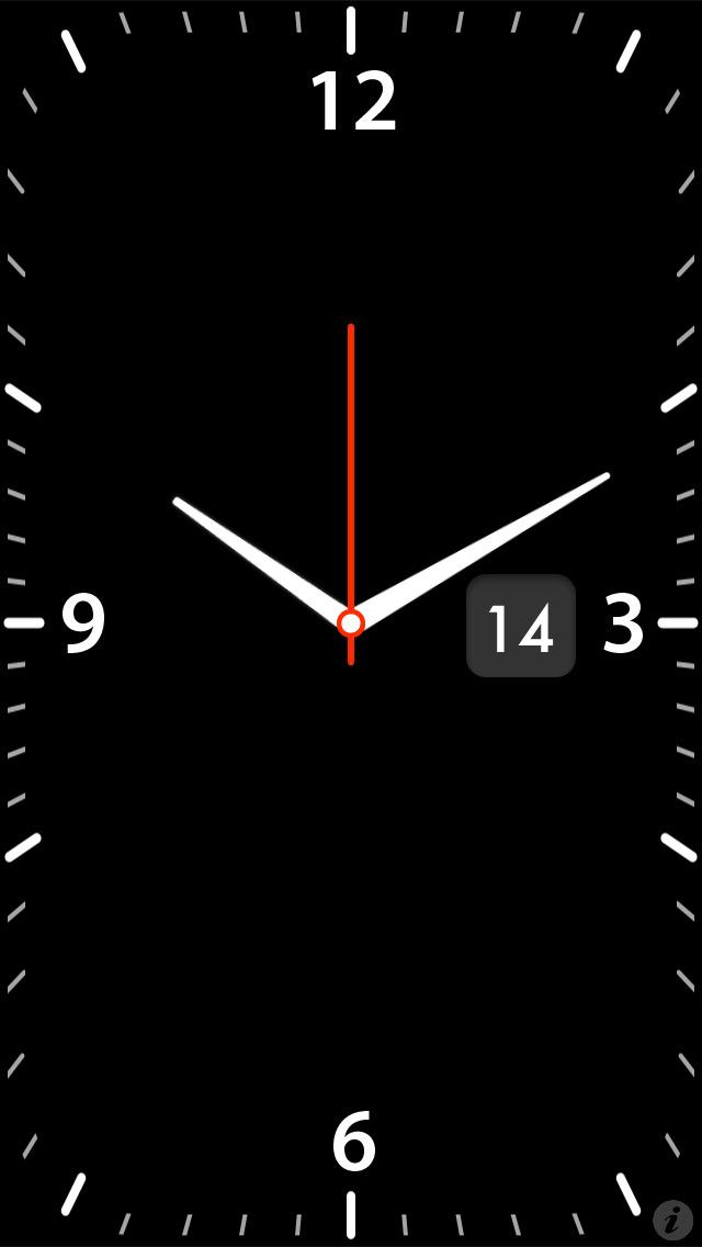 Screen1136x1136