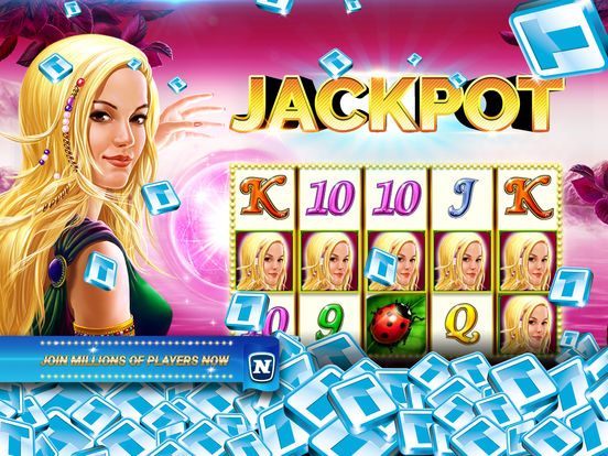 1 Welcome to the best online casino for free games