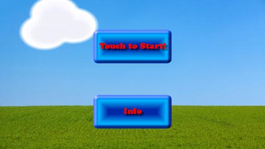 giochi per bambini piccoli da scaricare video