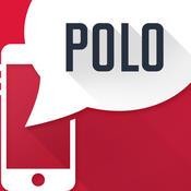 Marco? Polo! - iOS-App lässt auf Zuruf hören, wo das iPhone ist
