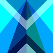Flick: App zum Datentausch gerade kostenlos