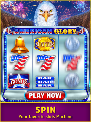 slot casino free online touch spiele