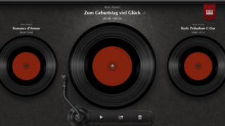 Screen iPhone 2