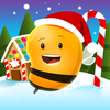 Disco Bees - The Fun New Match 3 Game