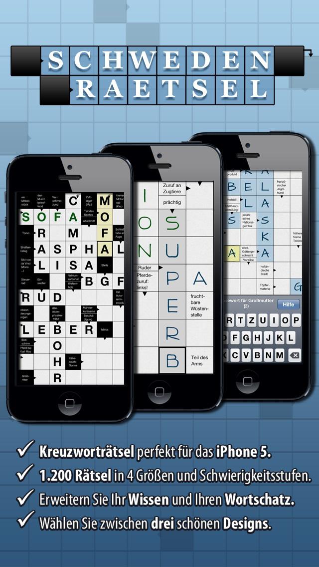 kreuzwortr228tsel schwedenr228tsel plus the binary family app