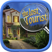 The Tourist Murder Case - Free Hidden Case Mysteries