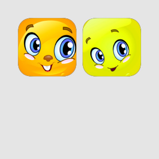 icon320x320.jpeg: https://itunes.apple.com/it/app-bundle/kartinki-dla-detej-v...