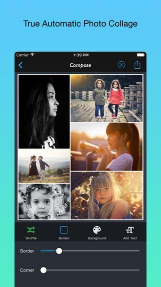 screen322x572.jpeg
