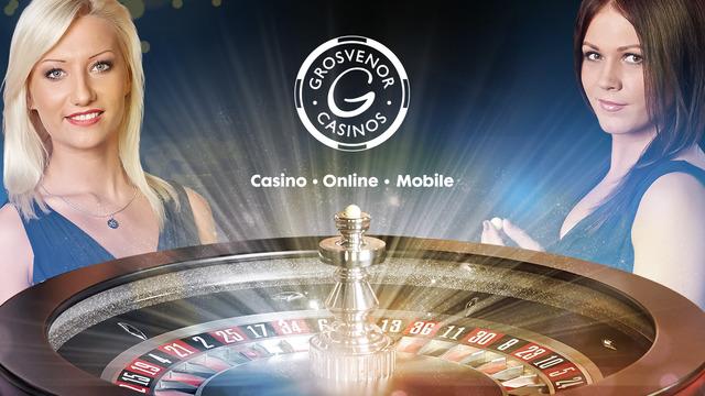 Створити онлайн казино Завантажити азартні ігри