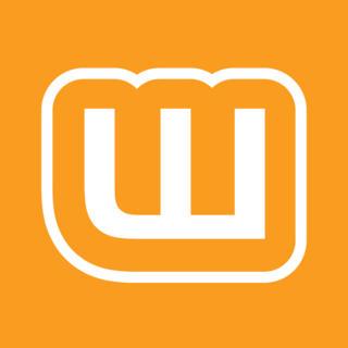 Lector de ebooks para ipod touch